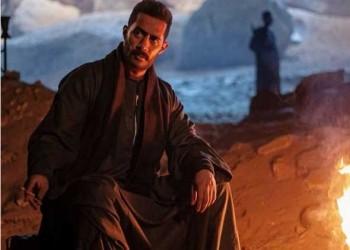 عمان اليوم - بلاغ ضد الفنان محمد رمضان يطالب بمنع حفله القادم
