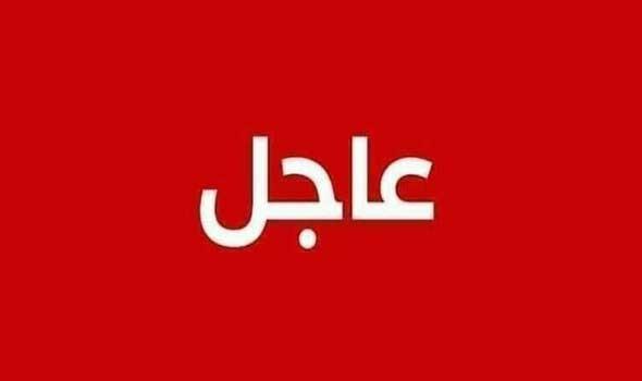 """عمان اليوم - """"البنتاغون"""" يعلن عن انطلاق 25 طائرة عسكرية من كابول اليوم ونقل 16 ألف شخص من هناك في الساعات الأخيرة"""