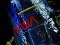 """عمان اليوم - """"ناسا"""" تطلق مهمة فضائية لتدمير كويكب يهدد الأرض"""