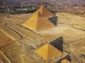 """عمان اليوم - علماء الآثار في مصر يحققون اكتشافاً هاماً يعود للآلهة حتحور في """"تل الفراعنة"""""""