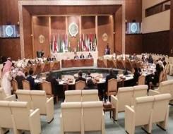 عمان اليوم - عُمان توافيق على التحول الإلكتروني الكامل للبرلمان العربي بحلول 2022