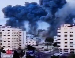 عمان اليوم - الأسيرة الفلسطينية نسرين أبو كميل تُعانق حريتها في غزة