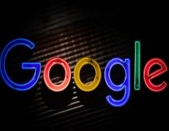 عمان اليوم - غوغل ويوتيوب يؤكدان لا عائدات مالية لمُنكري ظاهرة التغير المناخي