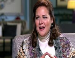 عمان اليوم - وسائل إعلام مصرية تعلن عن وفاة الفنانة دلال عبد العزيز