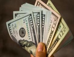 عمان اليوم - الدولار يصعد مقابل اليورو وسط تقليص البنك الأميركي للتحفيز مبكراً