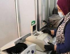 عمان اليوم - اكتشاف 300 نوع من الطفرات الجينية المسببة للأمراض الوراثية في عُمان