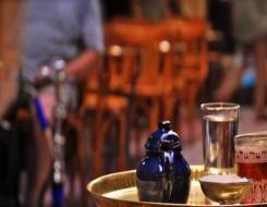 عمان اليوم - 5 أنواع للشاي تساعد فى إدارة مرض السكرى بشكل طبيعى أبرزها الشاي الأخضر
