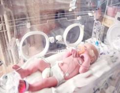 عمان اليوم - حليب الأم يحمي الرضيع من الإصابة بالفيروسات