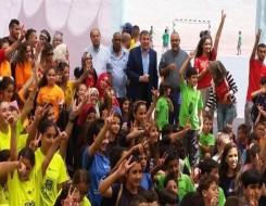 """عمان اليوم - """"الكشافة العُمانية"""" تُطلق """"جولد عُمان الرابع"""" بالتعاون مع المملكة المتحدة"""