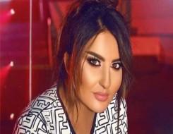 عمان اليوم - شذى حسون بدون مكياج وترتدي الحجاب في زيارتها لكربلاء