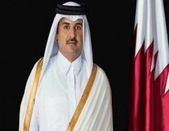 عمان اليوم - التضخم السنوي في قطر يرتفع 3% يوليو / تموز الماضي