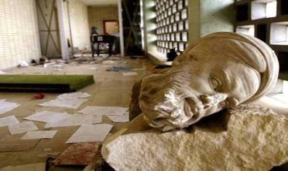 عمان اليوم - اكتشاف جمجمة بشرية يعود تاريخها لـ32 ألف عام بموقع كهوف وسط الصين