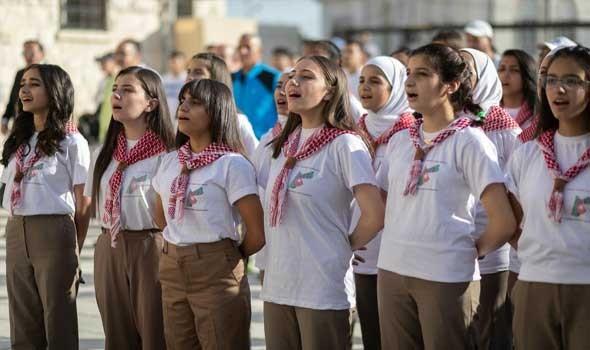 """عمان اليوم - """"طالبان"""" تمنع النساء من دخول حرم جامعة كابول إلى أجل غير مسمى"""