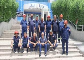 عمان اليوم - الدفاع المدني والإسعاف العُماني يتعامل مع 410 بلاغ جراء تأثيرات شاهين