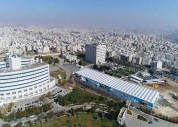 """عمان اليوم - """"خدمة عُمان"""" تطلق تحديثات جديدة تشمل إظهار فواتير الكهرباء"""