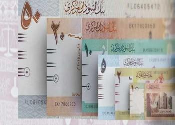 """عمان اليوم - الأهلي الإسلامي يتوج بجائزة """"التميز في الخدمات المصرفية للأفراد"""""""