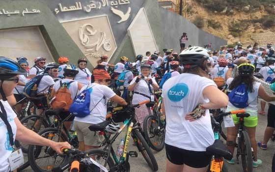 """عمان اليوم - العمري رئيسا لـ""""اتحاد ألعاب القوى العُماني"""" بـ16 صوتا في الإعادة"""