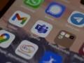 عمان اليوم - الشرطة العُمانية تتحدث عن وقائع جرمية احتيالية بوسائل التواصل الاجتماعي