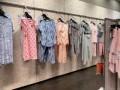 عمان اليوم - ألوان اختاريها عند تنسيق اللون الأزرق في الملابس