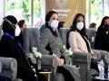 """عمان اليوم - """"جمعية المرأة العُمانية"""" بالكامل والوافي تختتم """"صيف التجربة"""""""
