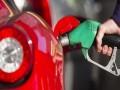 """عمان اليوم - إشكالات عند محطات البنزين تنتقل من لبنان إلى بريطانيا وتعبئة بـ""""الغالونات"""""""