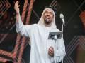 """عمان اليوم - حسين الجسمي سفير """"إكسبو 2020"""" ومغنّي أغنية الحدث الضخم"""