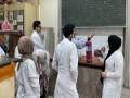 """عمان اليوم - """"تعليمية شمال الباطنة العُمانية"""" تتوج بأول ألقاب """"ستيمازون"""" الصيفي للعلوم والتكنولوجيا"""