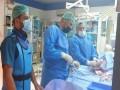 عمان اليوم - أبرز أعراض أمراض القلب الخلقية لدى الأطفال