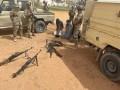 """عمان اليوم - أنصار القذافي يسترجعون ذكرى مقتله بالتحضير لانتخاب نجله وتنظيم مسيرات احتجاجية ضد """"جرائم الناتو"""""""
