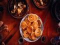 عمان اليوم - أطعمة ومشروبات يجب إضافتها إلى النظام الغذائي للحصول على نوم جيد