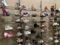 عمان اليوم - موديلات أحذية جذابة لإطلالة خريفية مميزة