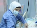 عمان اليوم - الإهمال يتسبب بوفاة أمّ بريطانية انتظرت ساعتين للحصول على موعد مع طبيب