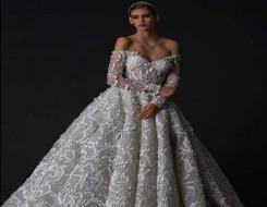 """عمان اليوم - فتاة تحترف مهنة """"وصيفة العروس"""" في حفلات الزفاف"""
