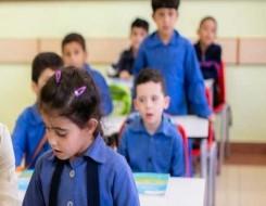 عمان اليوم - استقواء واضطرابات نفسية تبقى آثارها لمراحل ما بعد الدراسة في عُمان