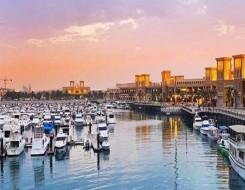 عمان اليوم - الكويت تسجل أعلى عجز في الميزانية بتاريخها بأكثر من 10 مليارات دينار