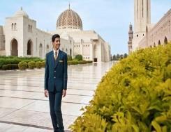 عمان اليوم - المديرة العام للبعثات بوزارة التعليم في عُمان تعلن عن استحداث برنامج جديد للابتعاث الداخلي