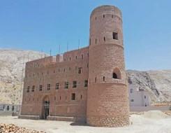 عمان اليوم - اكتشاف تاريخي يعكس مكانة عمان على خارطة الحضارة العالمية