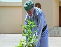 عمان اليوم - السلطان العُماني يوجه بوضع خطط استراتيجية لإدارة الكوارث