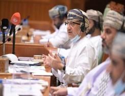 """عمان اليوم - """"بلدي شمال الباطنة"""" يناقش إنشاء سوق للأسماك في الخابورة العُمانية"""