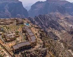"""عمان اليوم - """"الثقافة العُمانية"""" تستهدف تعزيز ثقة النشء عبر """"تحدث كي أراك"""""""