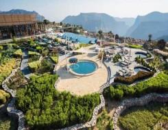 """عمان اليوم - """"شانجريلا"""" يمنح عُمان التواجد ضمن نهائيات """"جوائز الشرق الأوسط لمديري المطاعم"""""""