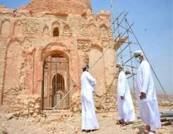 """عمان اليوم - """"الثقافة العُمانية"""" تطلق مشروع """"خارطة الصناعات الإبداعية """""""
