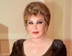 عمان اليوم - صفية العمري تحصل على الإقامة الذهبية في الإمارات