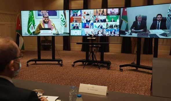 عمان اليوم - المسلسل السعودي اختطاف يثير الجدل على منصة شاهد بعد عرض اللقطات الأولى منه