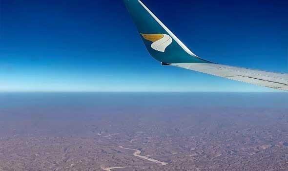 """عمان اليوم - توقع زيارة 10 آلاف سائح لـ""""هوانا صلالة"""" بنهاية 2021"""