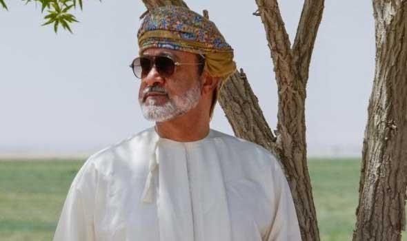 عمان اليوم - السفير الهندي يؤكد أن العلاقات العمانية الهندية تعود لآلاف السنين