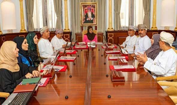 عمان اليوم - برنامج تقني بجامعة التقنية العُمانية بصور لتمكين الخريجين ذوي المهارات الفكرية والعملية
