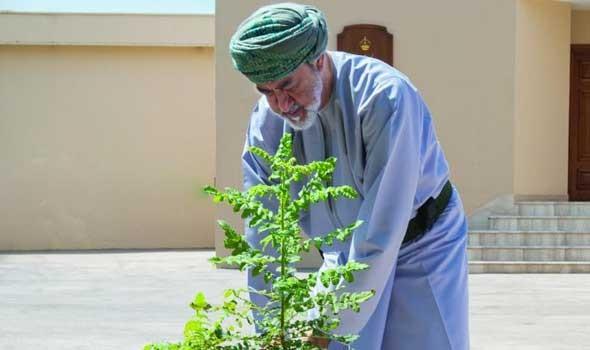 عمان اليوم - قرارات السلطان هيثم بن طارق تؤتي ثمارها ونتائج اقتصادية مذهلة خلال 8 أشهر فقط