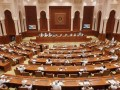 """عمان اليوم - 4 وزراء أمام """"مجلس الشورى العُماني"""" للرد على 3 طلبات مناقشة"""