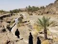 """عمان اليوم - ً""""حكاية صورية """"مبادرة شبابية توثق التاريخ الشفوي المروي عن تاريخ ولاية صور العُمانية"""